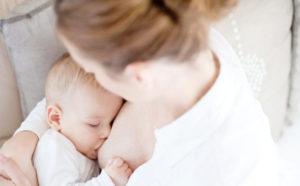 Oferta y demanda en la lactancia: ¡cómo funciona realmente!